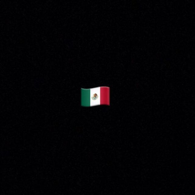 Quines estn en Mxico? Por favor comenten si todo bienhellip