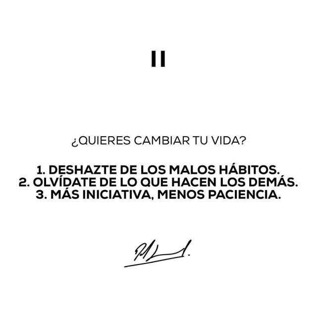 Scroll down for   Cuando tena 14 aos unhellip