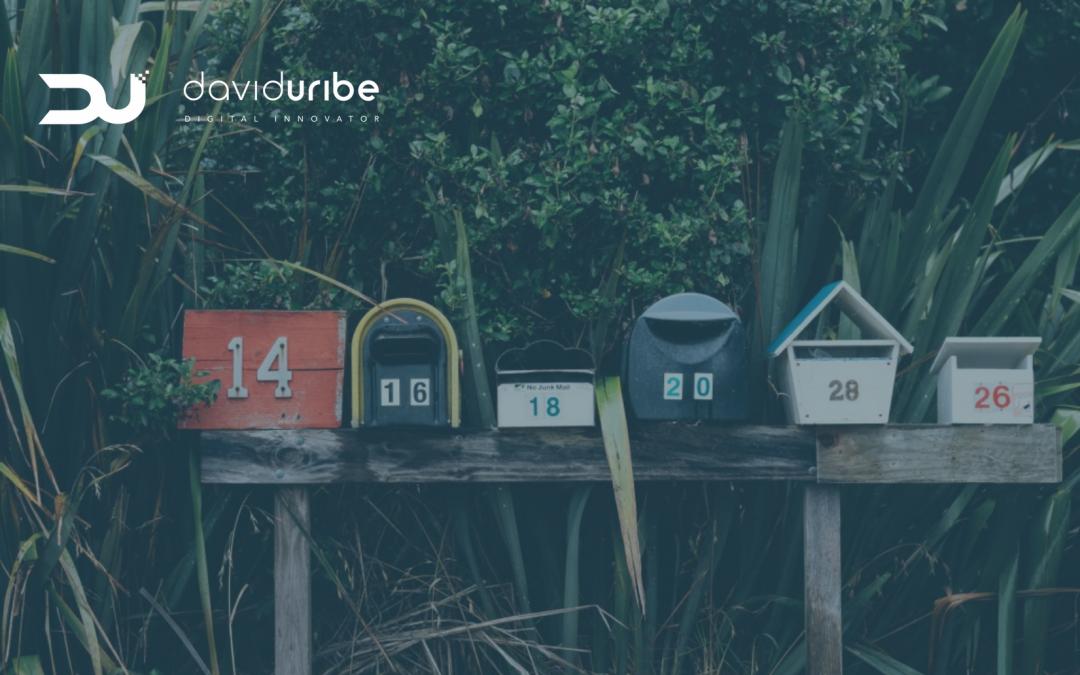 10 tips para crear campañas de email marketing – Podcast