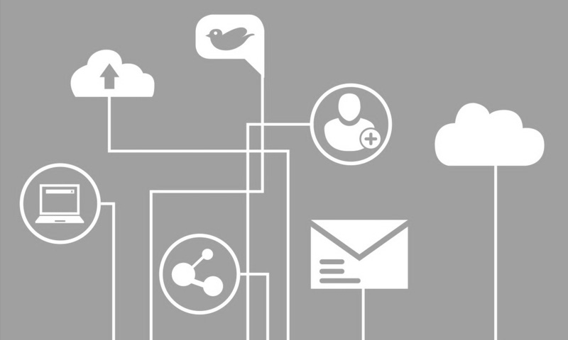Webinar: Big Data: La 4ta Revolución Industrial