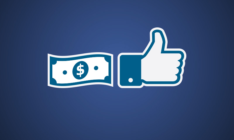 Webinar: Como hacer Facebook Marketing con 1 Dólar al Día