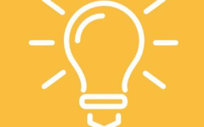 La arquitectura de una idea exitosa