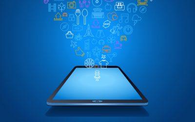 Webinar: Social Commerce: La monetización del contenido